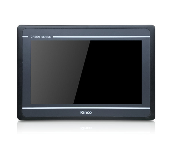 GL100E Green Series Kinco HMI