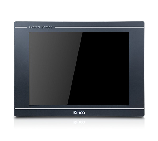 GL150E Green Series Kinco HMI