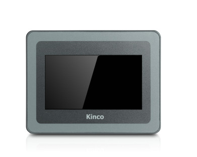 HP043 Green Series Kinco HMI