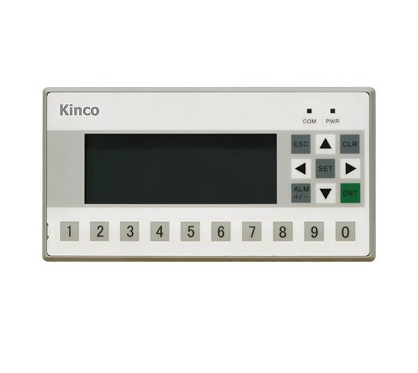 MD214L Special Purorse Kinco HMI