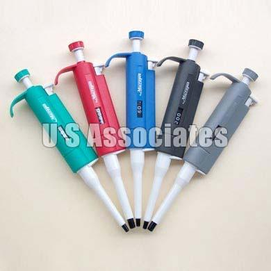 Regular Micropipettes