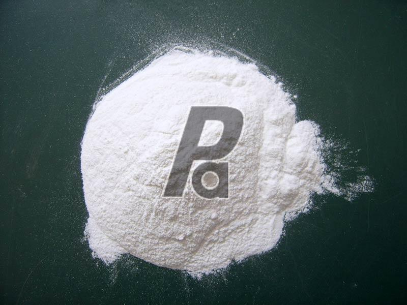 Hydroxyethyl Cellulose Powder