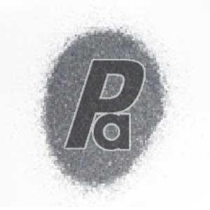 Iron Powder