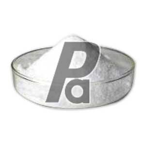 Sodium Carboxymethyl Cellulose Powder