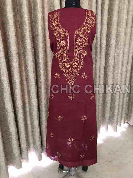 Ladies Designer Suits 03