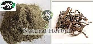 Herbal Bhringraj Powder