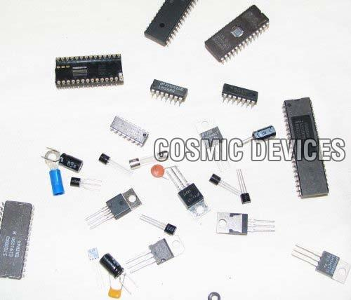 Obsolete Electronic Components