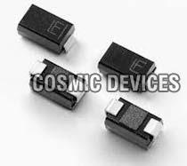 SMD Chip Transient Voltage Suppressor