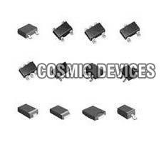 SMD Chip Transistor