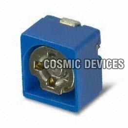 SMD Chip Trimmer
