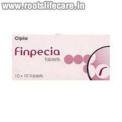 Finpecia Tablets 01