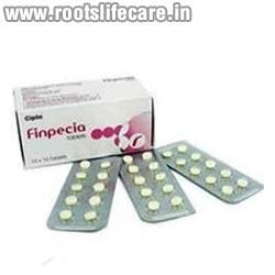 Finpecia Tablets 02