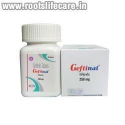 Geftinat Tablets 03