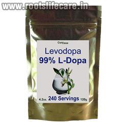Levodopa Powder