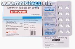 Tamofar Tablets