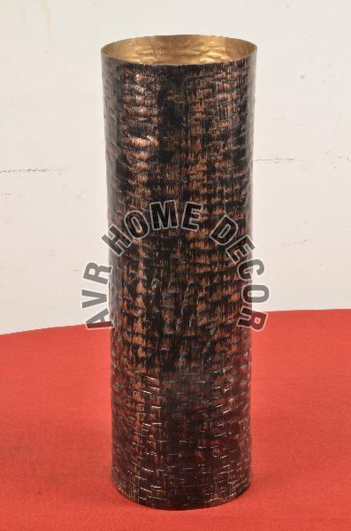 AVR-5000 Aluminium Flower Vase