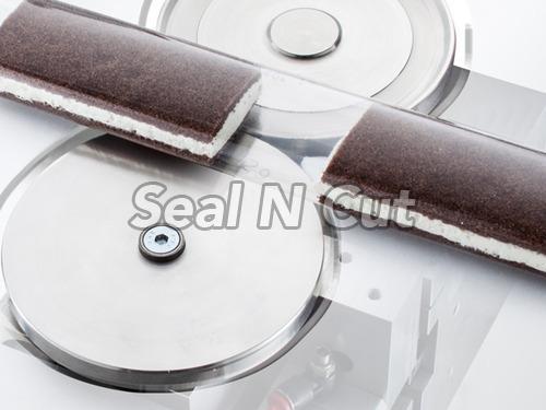Packaging Machine Sealing Rollers 03