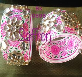 Dibita Bangle SK0898