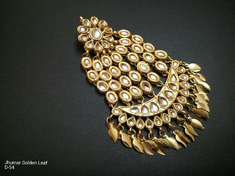 Goldie Jhumar SK 0021