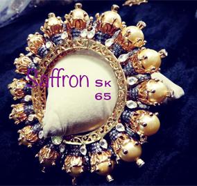 Hina Bracelet SK0065