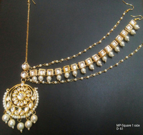 Karuna Kundan Maathapatti SK 0031