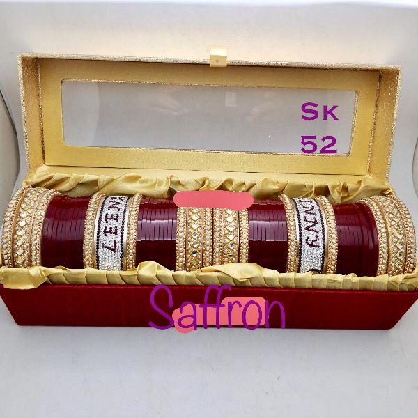 Leena Chura SK 0052