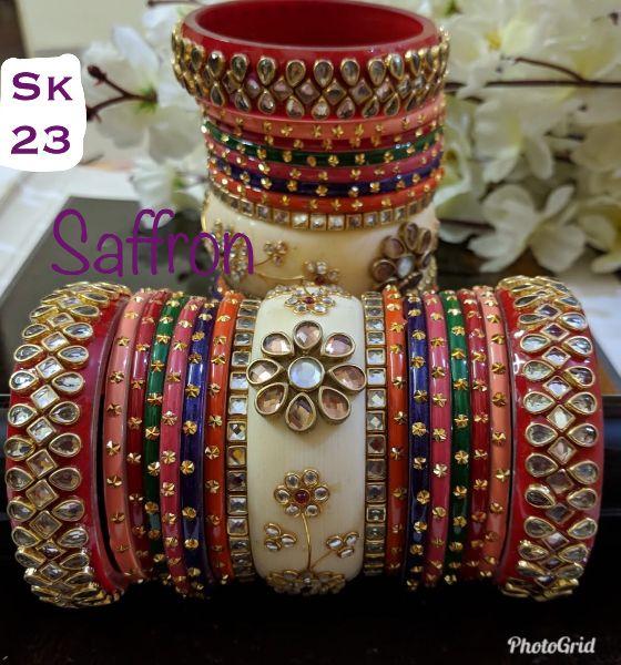Rajni Chura SK 0023
