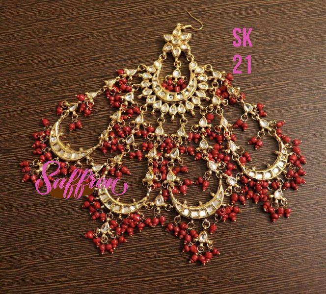 Rashida Jhumar SK 0021