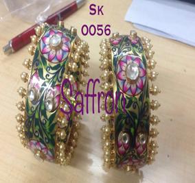 Richies Bangle SK0056