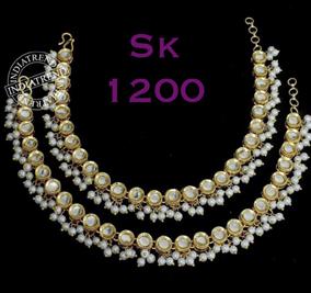 Roshan Anklet SK 1200
