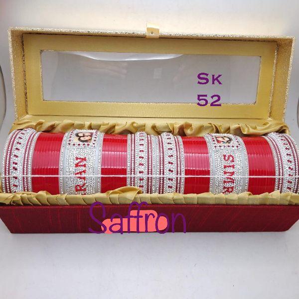 Senorita Chura SK 0052