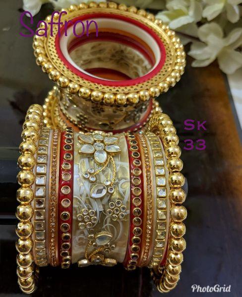 Shilpa Chura SK 0033