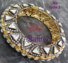 Stefinas Bracelet SK0093