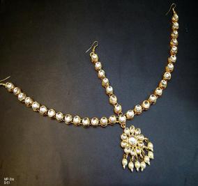 Vani Maathapatti SK 009