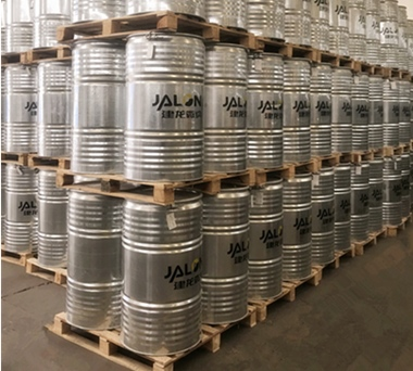 125 Kg Steel Drum Packing