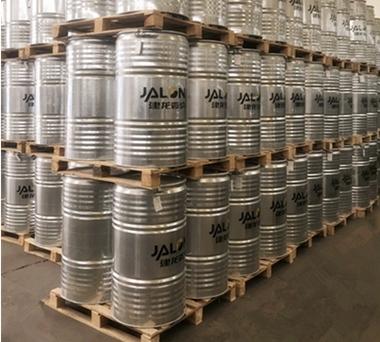 140 Kg Steel Drum Packing