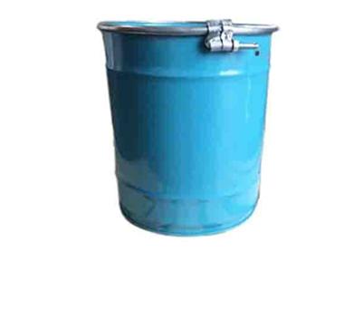 25 Kg Drum Packing