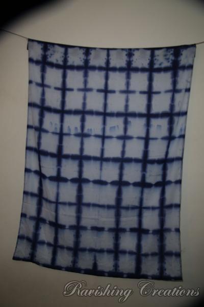 Designer Curtain 04