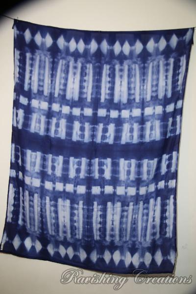 Designer Curtain 05