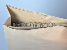 Multiwall Paper Bags 02