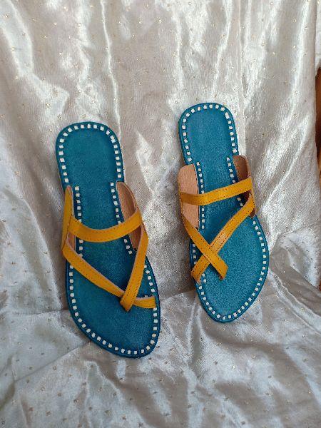 gracy leather footwear