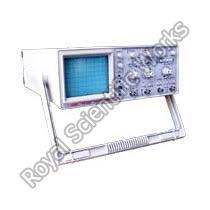 Electronic Lab Equipment 02
