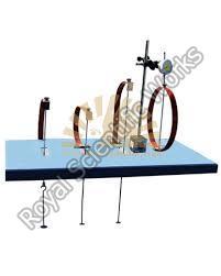Structural Lab Instrument 01