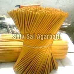 Kesar Chandan  Incense Sticks