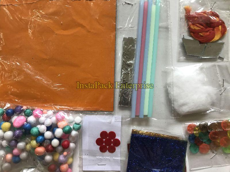 Art And Craft  Material 02
