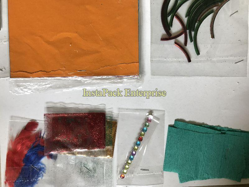 Art And Craft  Material 04