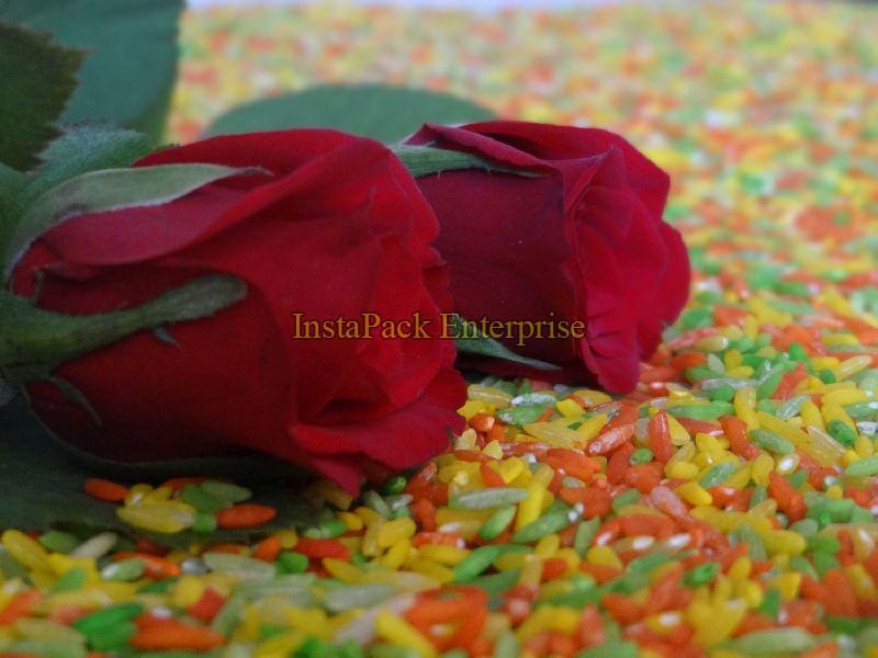 Wedding Welcome Akshata Sachet 01