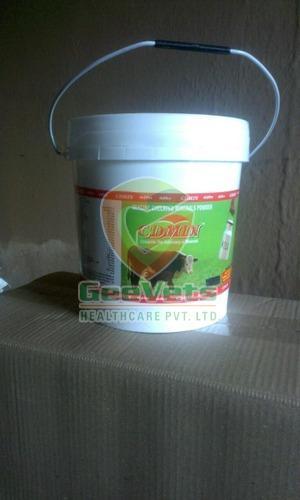 CD Min Mineral Powder