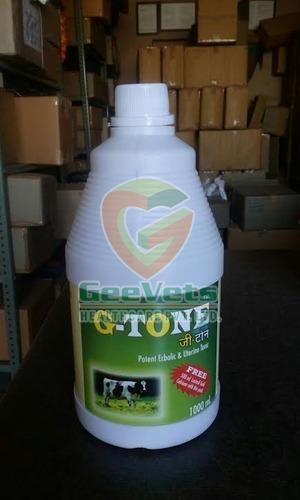 G-Tone Uterine Tonic