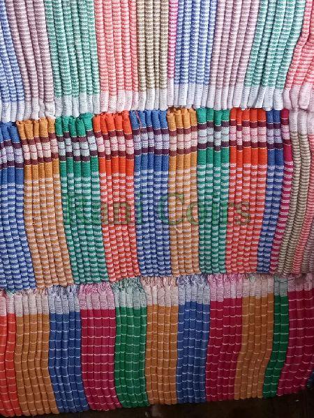 Cotton Towels 01